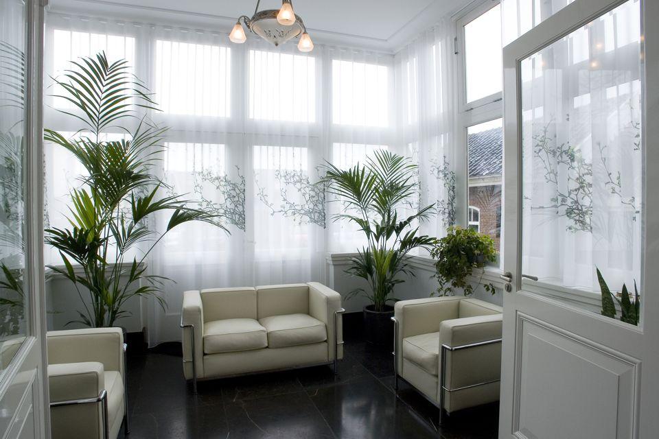 Villa – Noord Holland